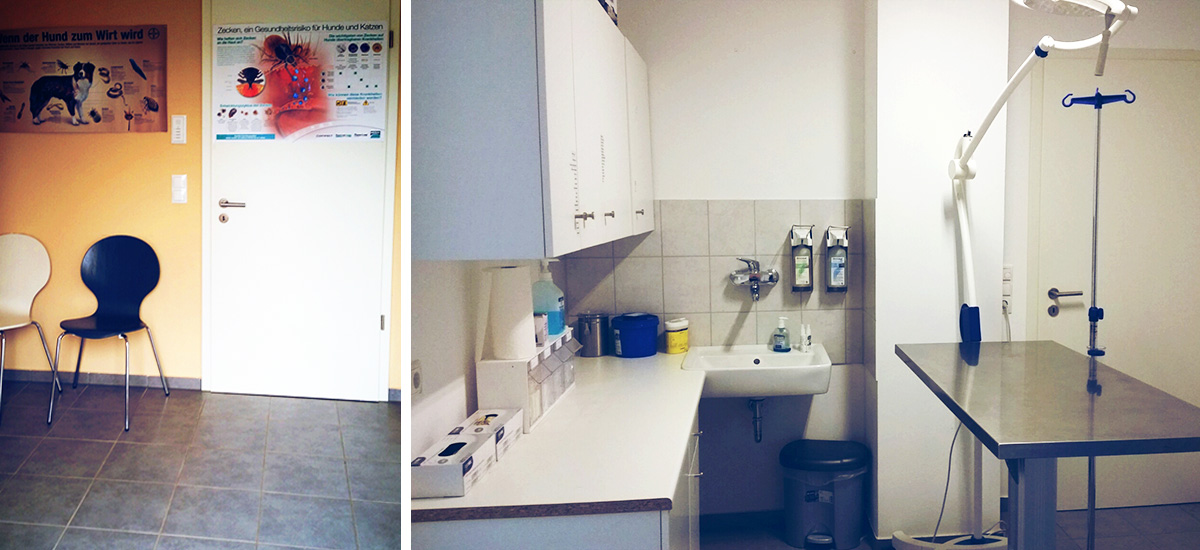 tierarzt-seidenspinner-012015-ueberuns-Praxis01